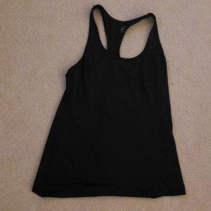 😍CHAMPION duodry workout tank top, medium